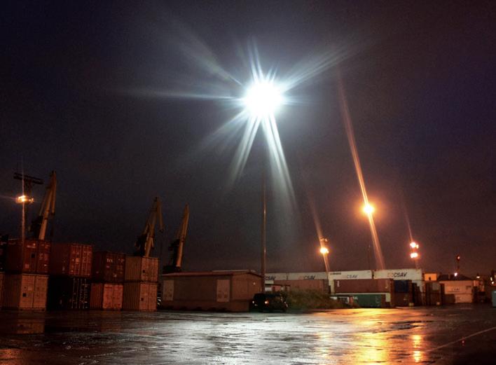 projecteur-maha-eclairage-sportif-et-grands-espace