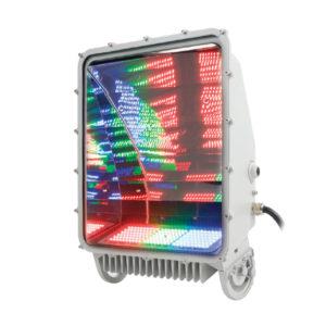 MAHA-RGB-specifiques-1