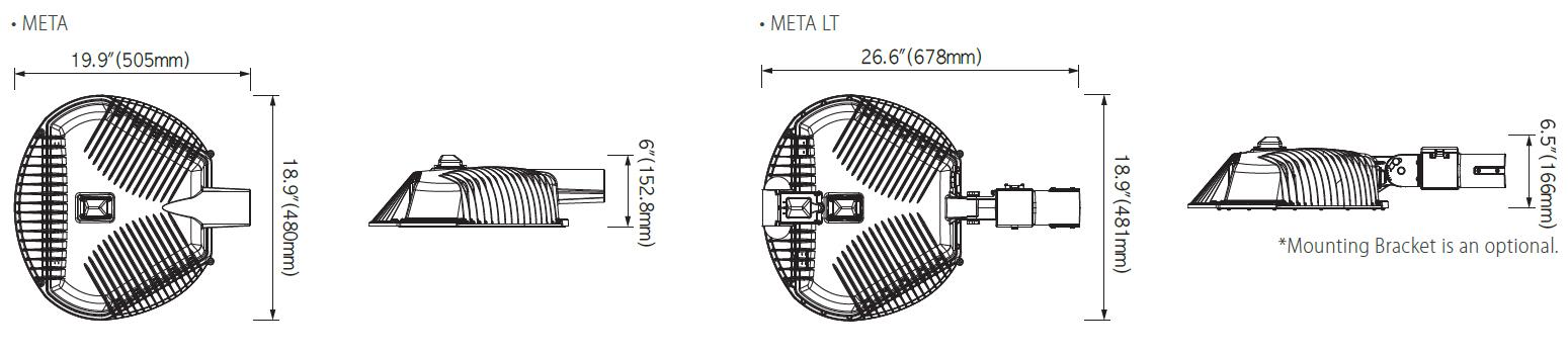 META-META-L-dimension