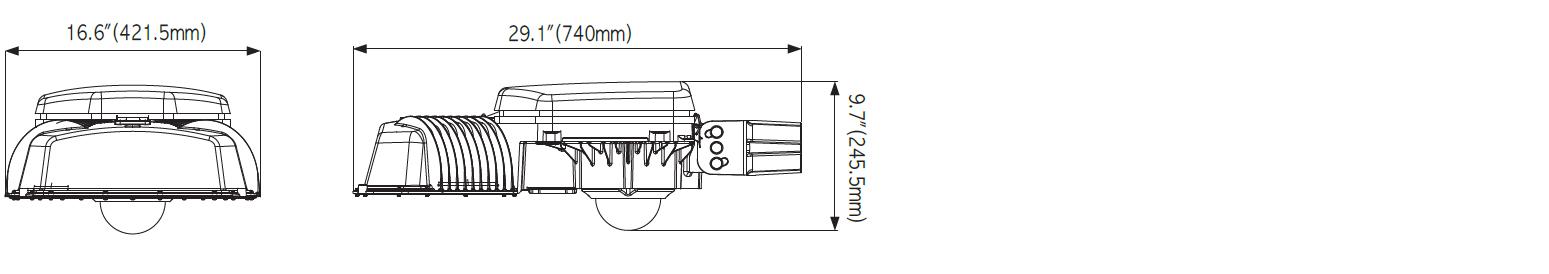 SPES-SETA-dimension
