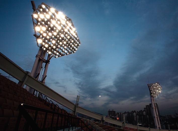 projecteur-sufa-a-eclairage-sportif-et-grands-espace