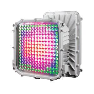 SUFA-X-RGB-400W-specifiques-1