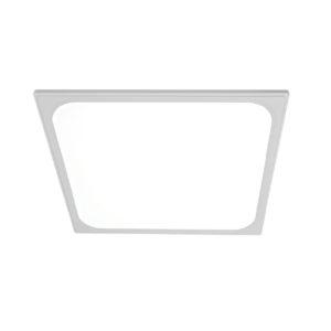 projecteur-BELA-commerces-bureautiques-1