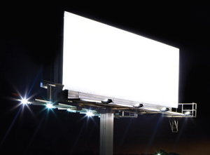 projecteur-bifa-eclairage-sportif-et-grands-espace