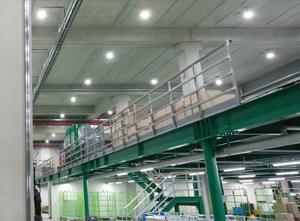 projecteur-EFL-HYBRID-eclairage-industriel