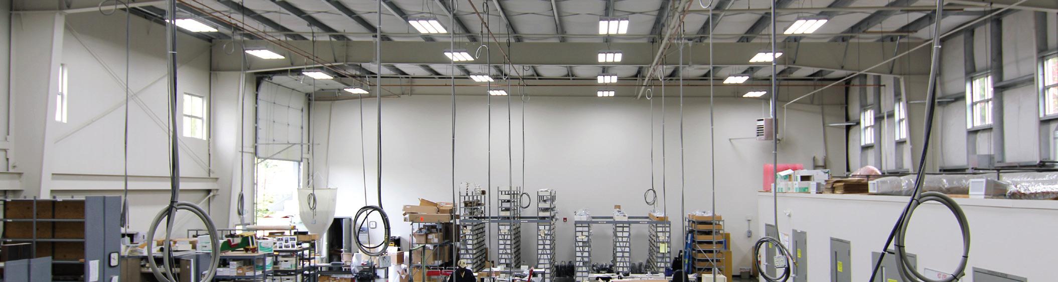 projecteur-IBL-eclairage-industriel