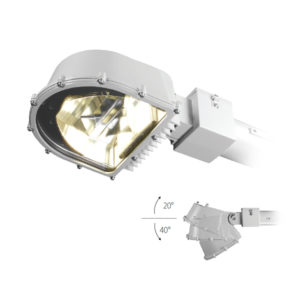 projecteur-JETA-routiers-urbains-1