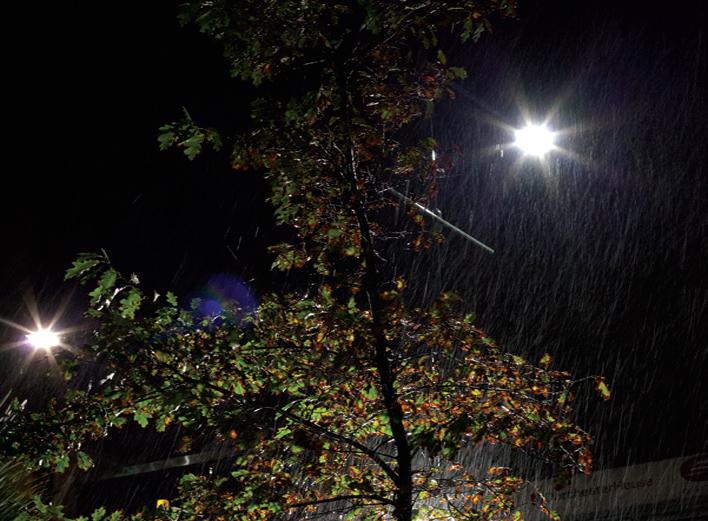 projecteur-JETA-eclairage-routiers-urbains