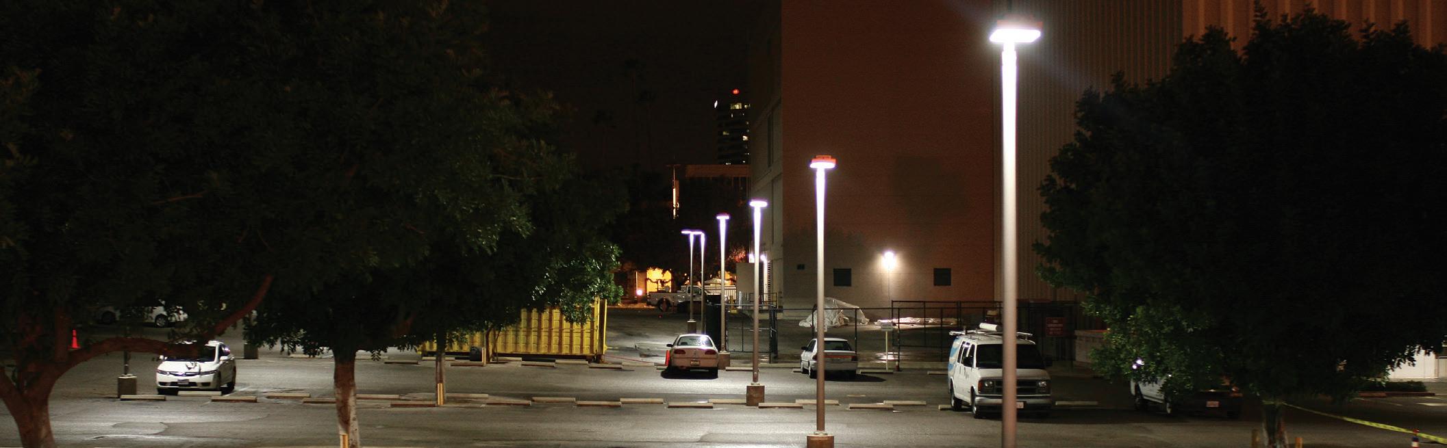 projecteur-NEMA-eclairage-routiers-urbains