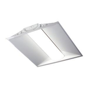 projecteur-TOPA-commerces-bureautiques-1