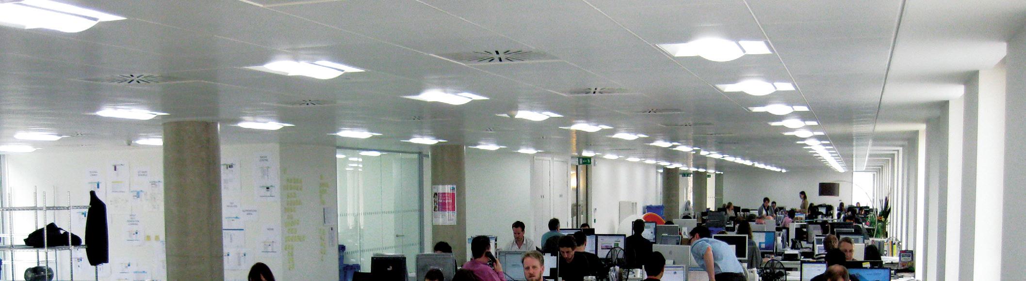 dalle-TOPA-eclairage-commerces-bureautiques