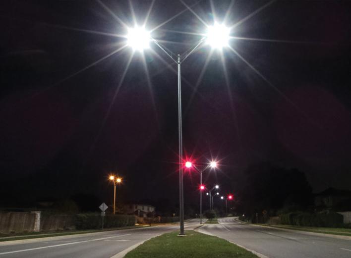 projecteur-WHISTLE-eclairage-routiers-urbains