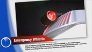 20150731 GigaTera T Project SPES SETA & META Whistle