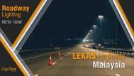 20160418 Reference Malaysia LEKAS Highway