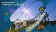 20160830 Reference Pyeongchang2018