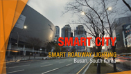 GigaTera Busan Bexco Smart City E 20160120