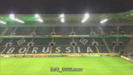 Stadium Borussia<br><br>