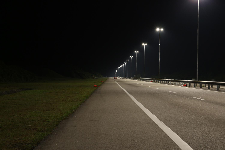 MEGA-routiers-urbains-5