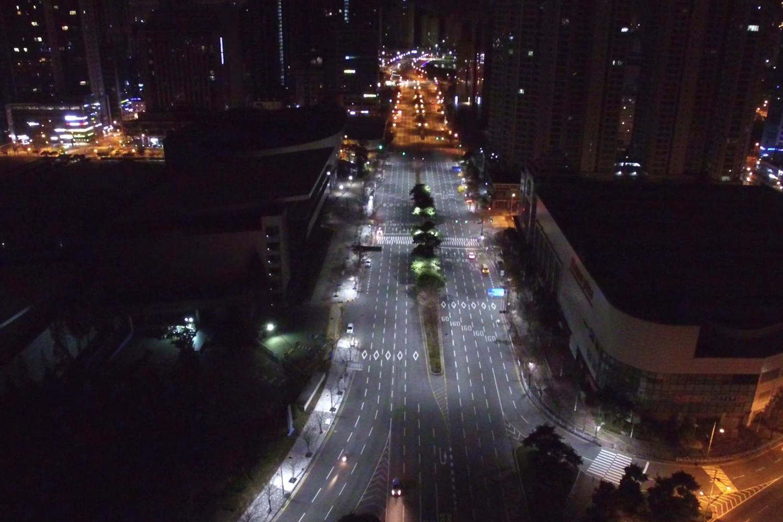 réverbères-META-META-L-eclairage-routiers-urbains