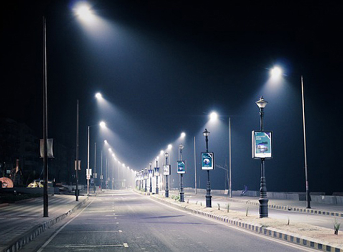 MINI-eclairage-routiers-urbains