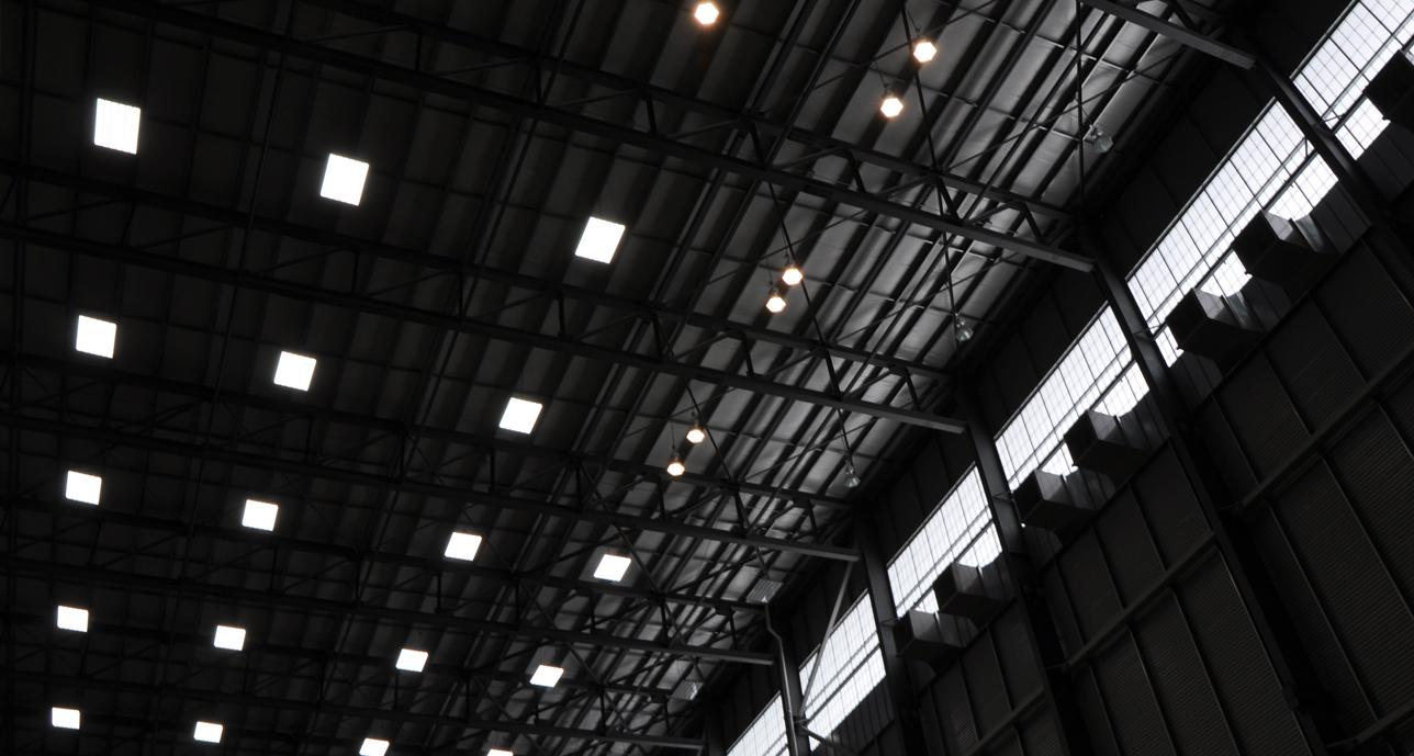 NANA réglette LED