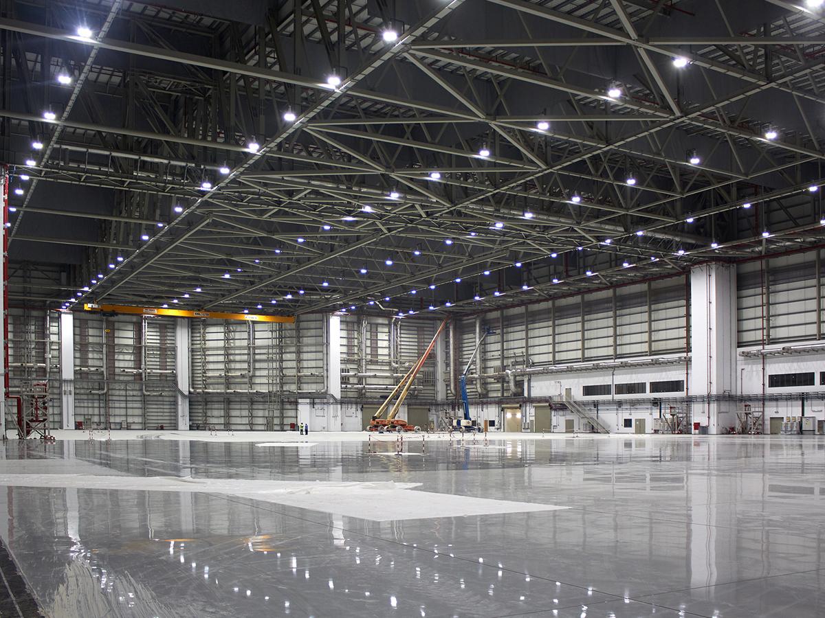 projecteur-sega-h-eclairage-industriel