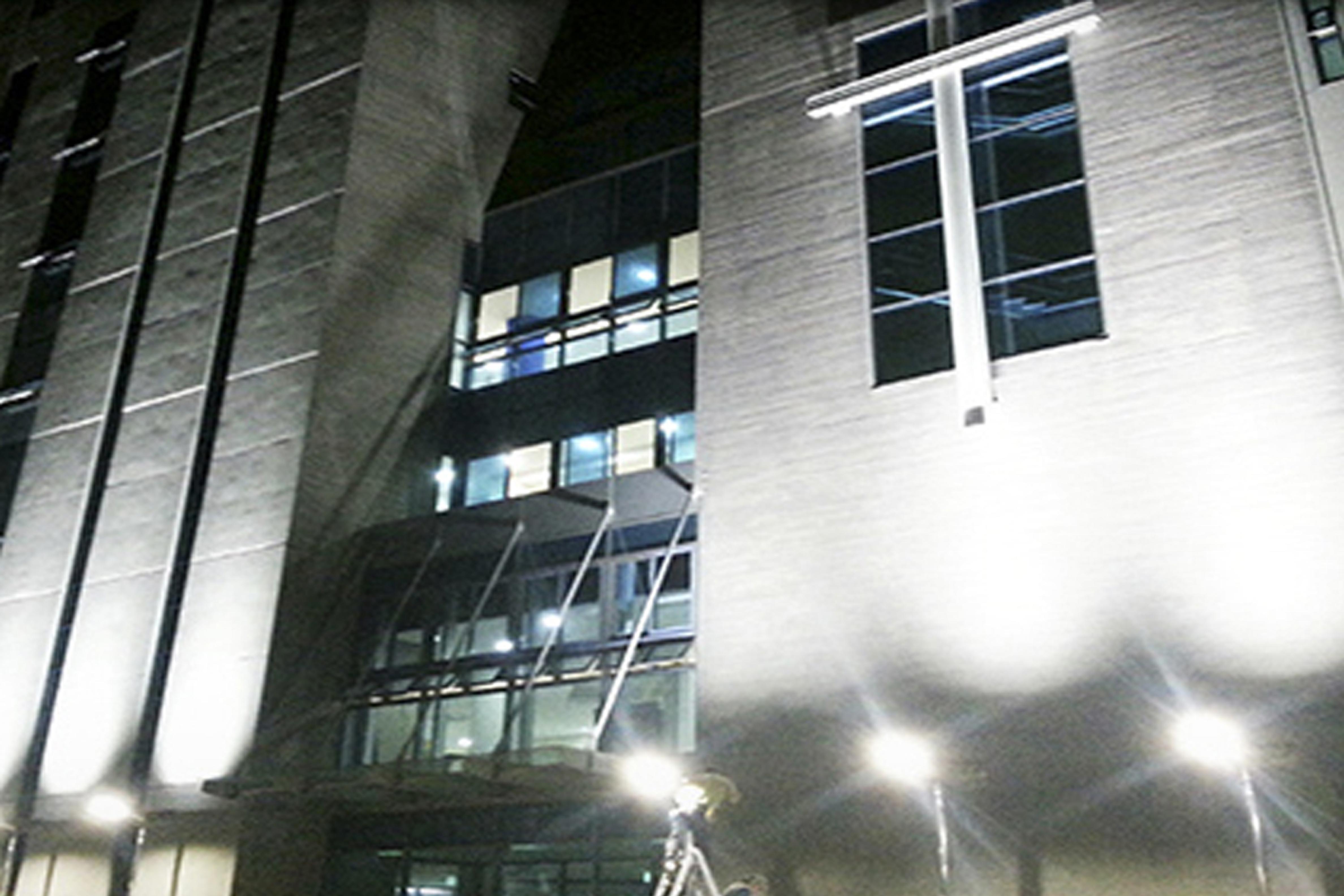 projecteur-sufa-g-eclairage-sportif-et-grands-espace