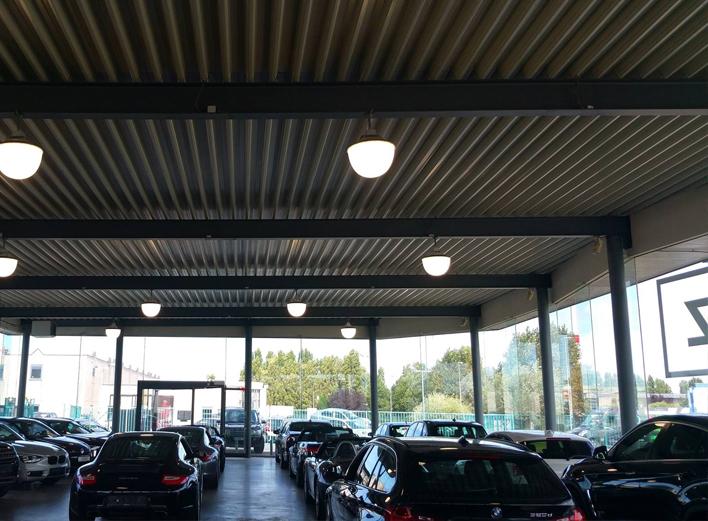 projecteur-ACORN-eclairage-industriel