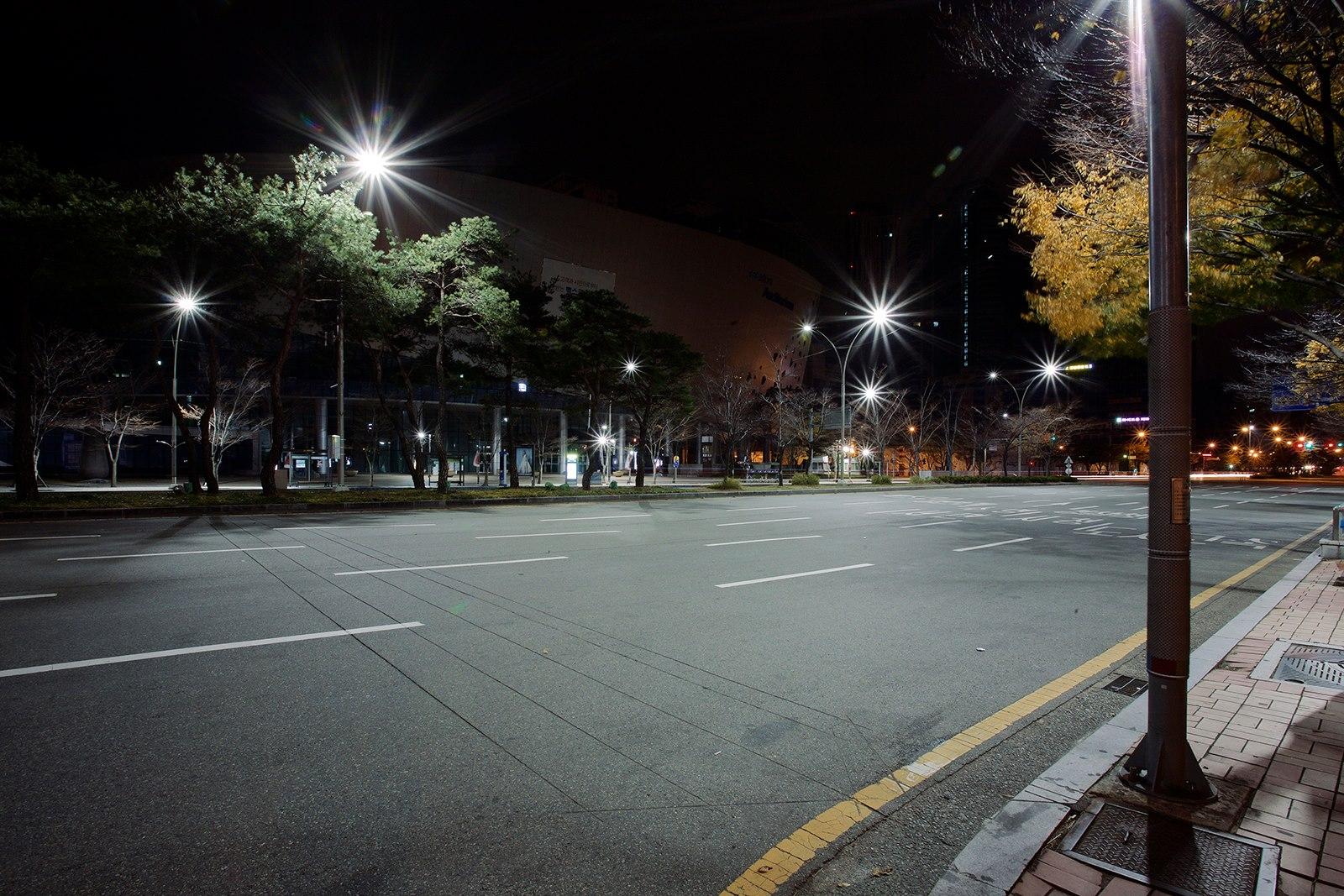 réverbère-WSL-eclairage-routiers-urbains