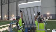 Vmac seahawks install nana600 720p Broadband High