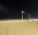 Ledex France Hippodrome de Monbetsu à Hokkaido au Japon