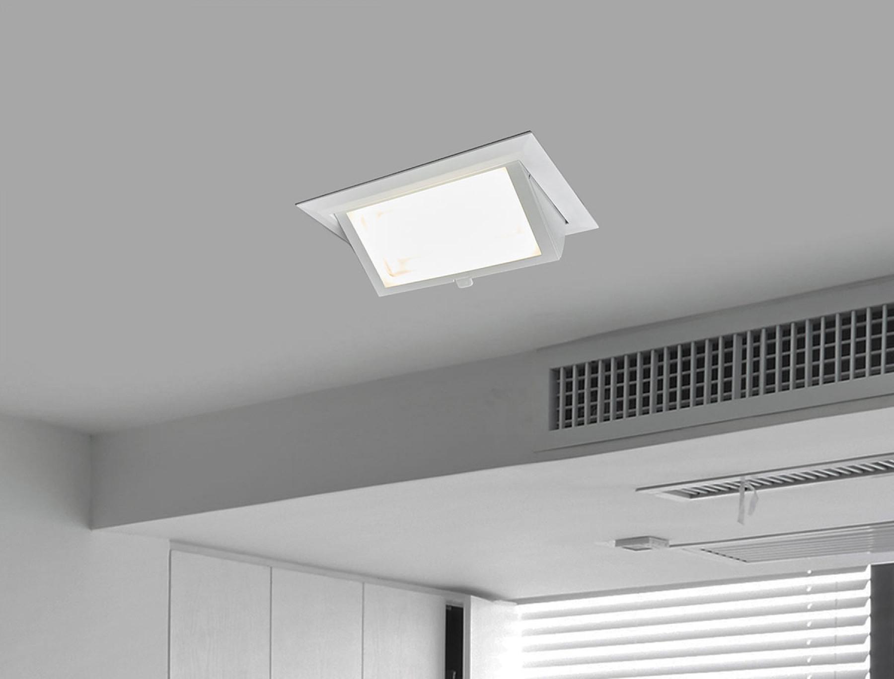 projecteur-lito-eclairage-commerces-bureautique