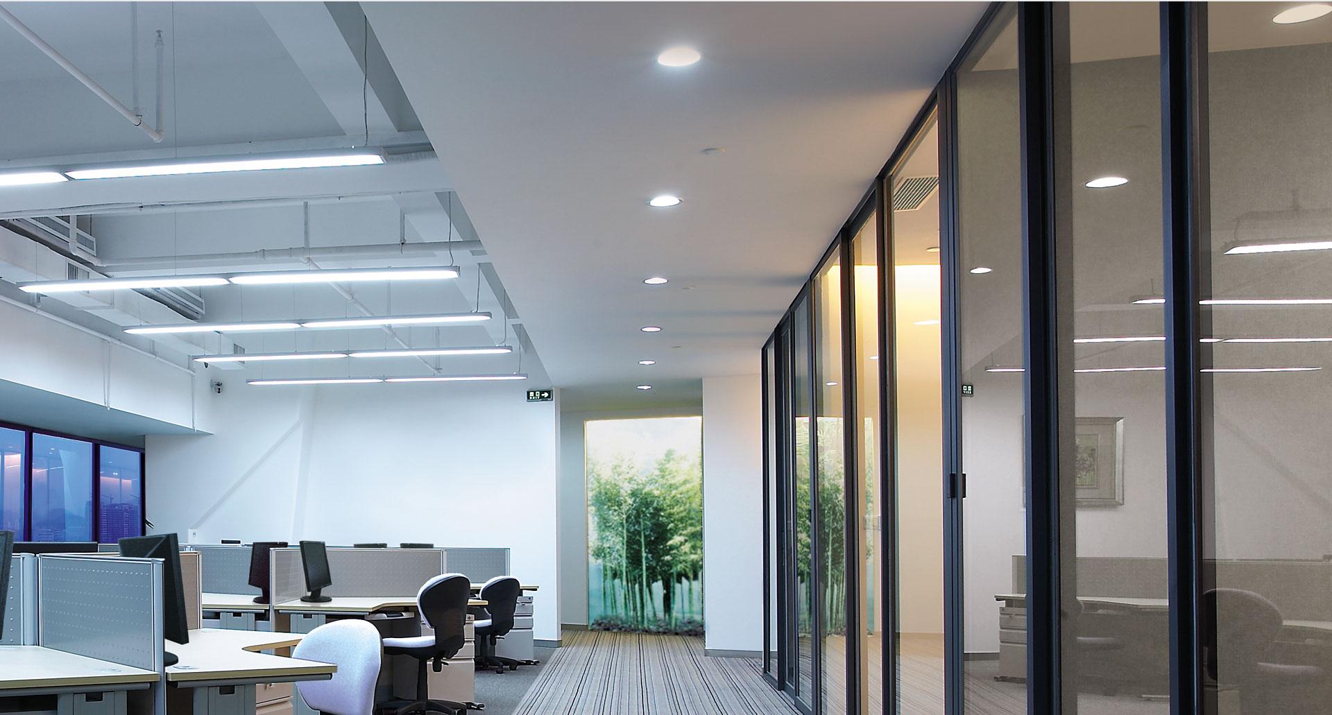 projecteur-olly-eclairage-commerces-bureautique