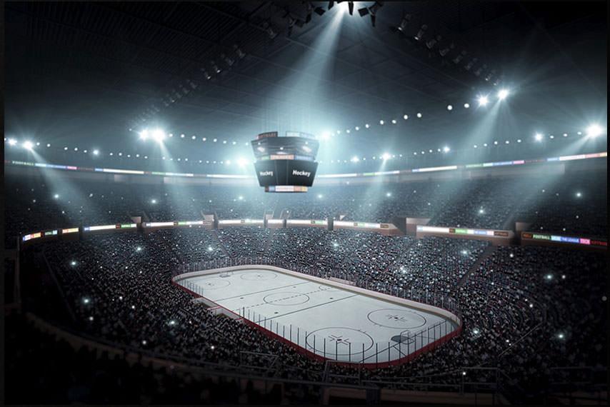 projecteur-titan-eclairage-sportifs-et-grands-espaces