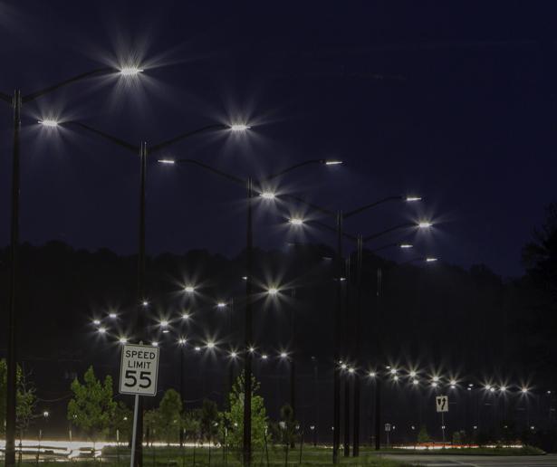 turino-routiers-et-urbains