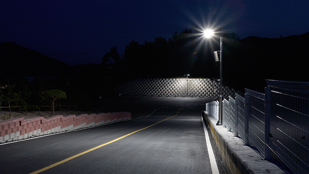 DELHI-eclairage-routiers-et-urbains-led