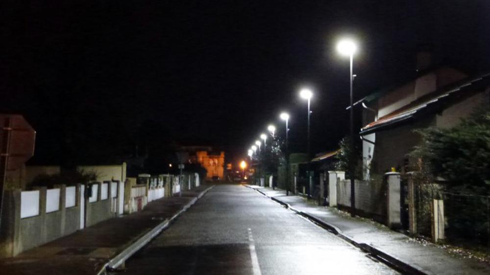 HANOI-éclairage-routiers-et-urbains