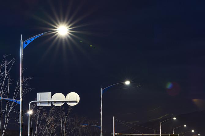 Réverbères-AERA+-eclairage-routiers-et-urbains
