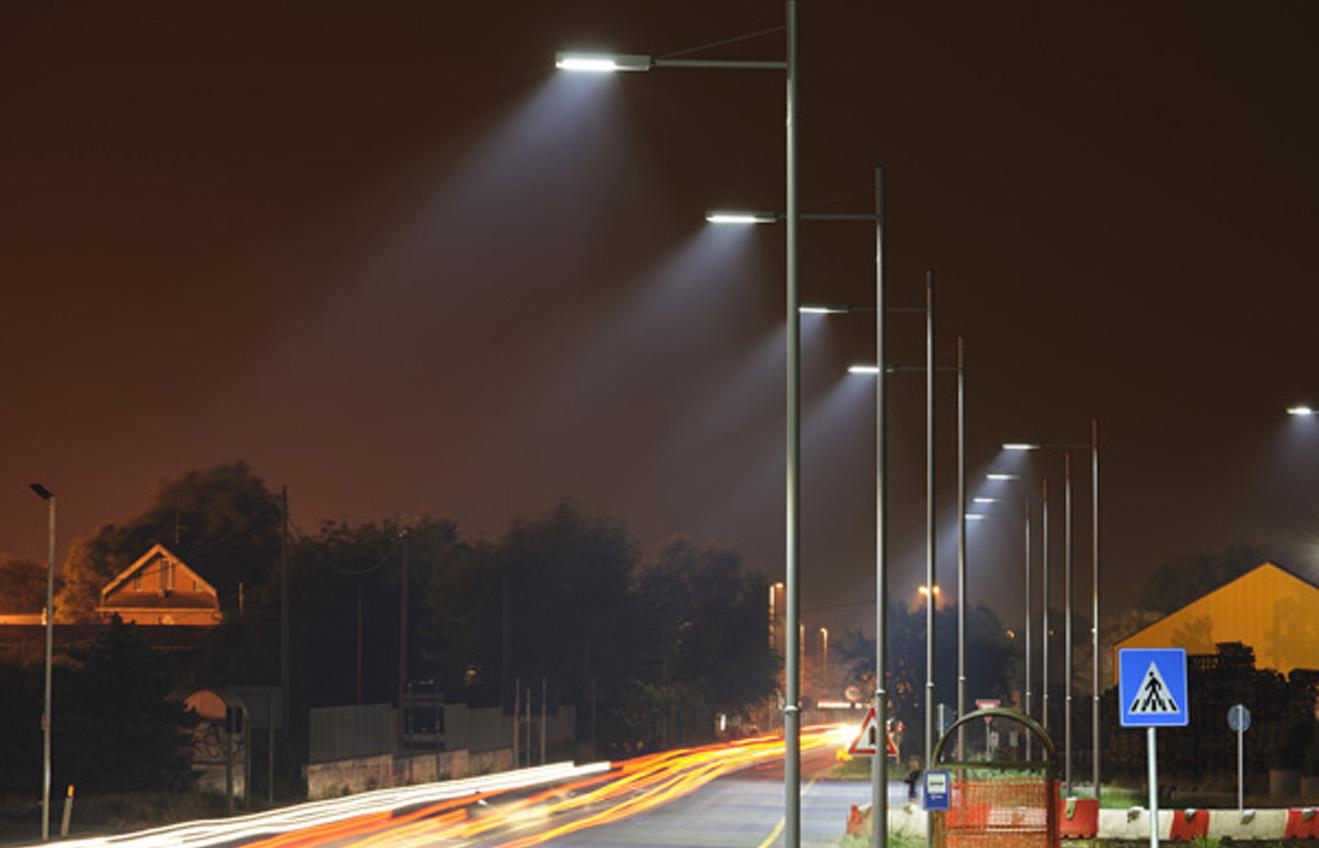 BARIO-éclairage-routiers-et-urbains-led-réverbères