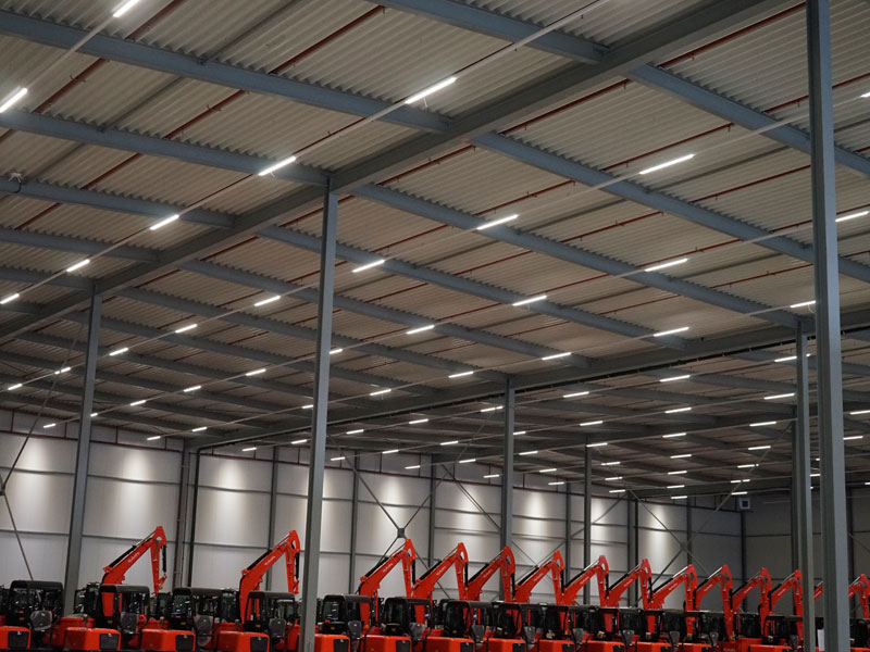projecteur-corex-eclairage-industriel