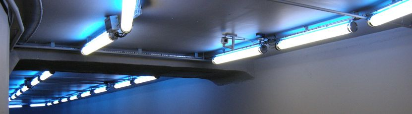 projecteur-i-tube-eclairage-industriel