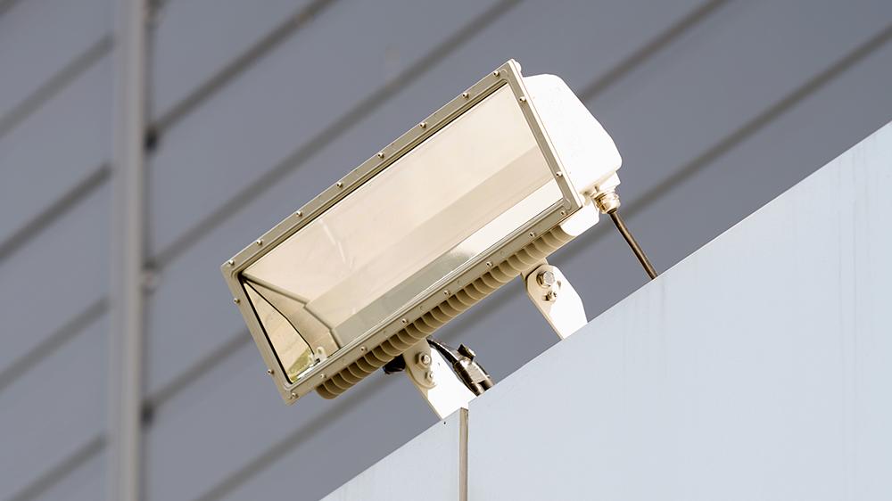 projecteur-wapa-eclairage-sportif-et-grands-espace