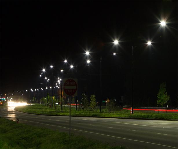 VULCAN-eclairage-routiers-et-urbains-led
